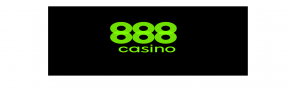 888 Casino Review Play for Real Money and Get a Chance to Win