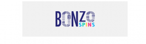 Bonzo Spins Casino Review More Games to Play Online