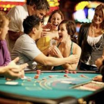 Name the Player Five Types of Casino Players