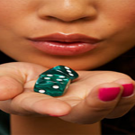 Testing Luck Common Superstitious Beliefs When in Casinos