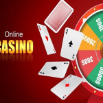 What Makes the Best Online Casino 5 Things to Consider