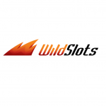 WildSlots Casino Review Things You Need to Know Before Playing