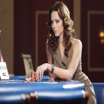 Work from Home How to Become an Online Casino Agent