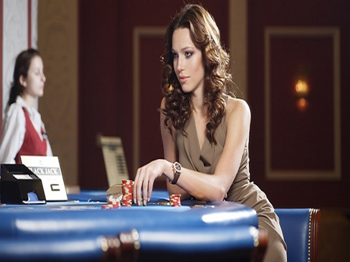 Work from Home: How to Become an Online Casino Agent ...